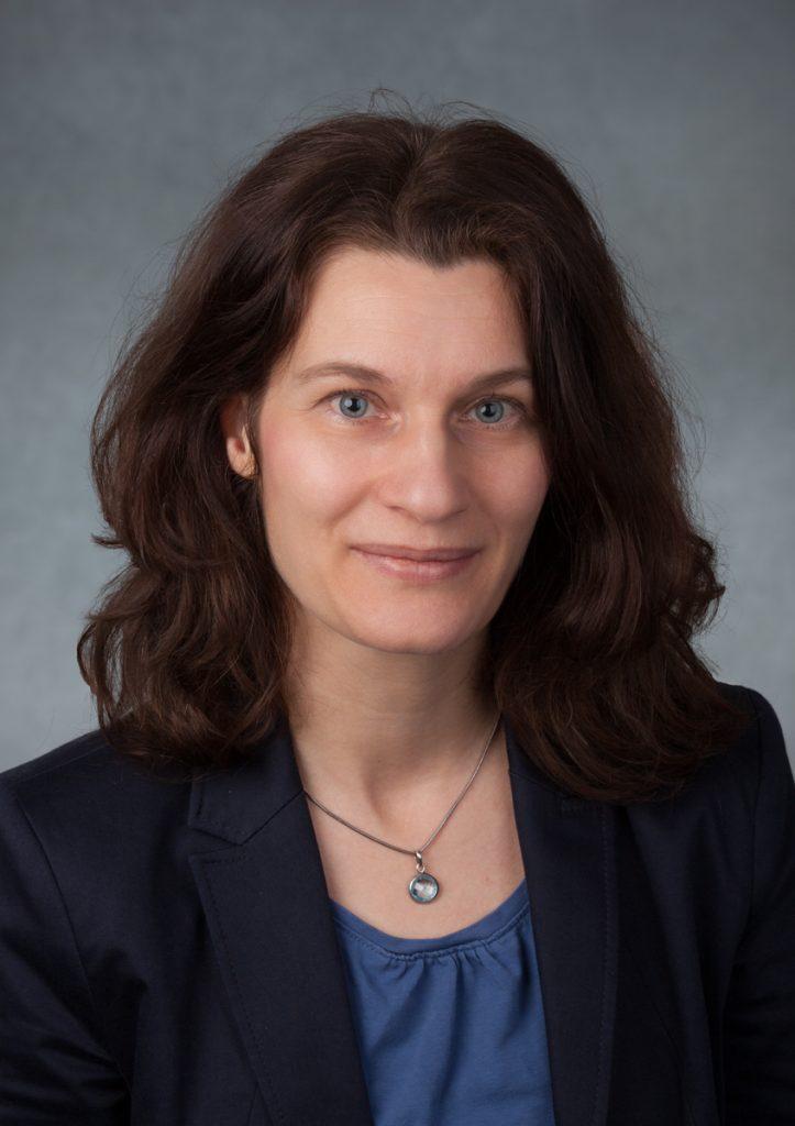 Barbara Orlamünder